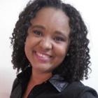 Leticia Maria dos Santos de Melo (Estudante de Odontologia)