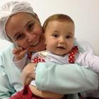 Dra. Leticia Paiva Monteiro de Barros (Cirurgiã-Dentista)