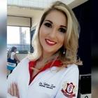 Tatiane Zatt (Estudante de Odontologia)