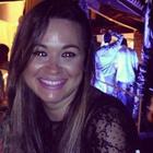 Dra. Carla Aid (Cirurgiã-Dentista)