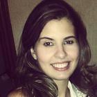 Dra. Thaís Gomes Laia (Cirurgiã-Dentista)