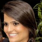 Aline Laignier Soares (Estudante de Odontologia)