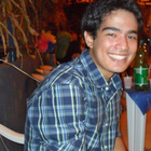 Cloves José Marques Neto (Estudante de Odontologia)