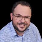 Dr. Leandro Gregoletto Morata (Cirurgião-Dentista)
