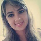Andreza Wanderley de Barros (Estudante de Odontologia)