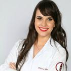 Dra. Flávia Xavier (Cirurgiã-Dentista)