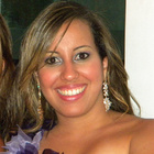 Dra. Amanda Paula Gomes de Andrade (Cirurgiã-Dentista)