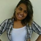 Grace Kelly Rodrigues Monteiro (Estudante de Odontologia)
