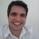 Dr. Cristian Rezende (Cirurgião-Dentista)