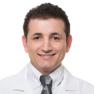 Dr. Alisson Cordeiro de Oliveira (Cirurgião-Dentista)