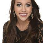 Dra. Amanda Talita Barros dos Santos (Cirurgiã-Dentista)