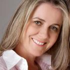 Dra. Ruth Amorim (Cirurgiã-Dentista)