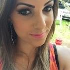 Dra. Amanda Luciano Pedroso (Cirurgiã-Dentista)