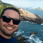 Rafael Oliveira Pereira (Estudante de Odontologia)