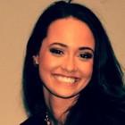Dra. Maria Izabel Antunes Cunha Silva (Cirurgiã-Dentista)