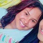 Aline Alcântara Paniago (Estudante de Odontologia)