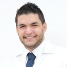Dr. Marcus Vinicius Reis Perpetuo (Cirurgião-Dentista)