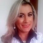 Dra. Neyla Rejane Damasceno Oliveira (Cirurgiã-Dentista)