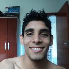 Mike Yuri Cardoso da Silva (Estudante de Odontologia)