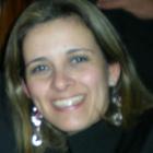 Dra. Isamara Alberici (Cirurgiã-Dentista)