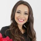 Thais Nayara Alves Silva (Estudante de Odontologia)