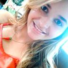 Daniela Pereira Fechine (Estudante de Odontologia)