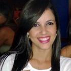Hyvana Maria de Moura Nunes (Estudante de Odontologia)