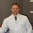 Dr. Cleiton Bauer (Cirurgião-Dentista)