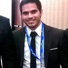 Hitchasley Salviano Alves (Estudante de Odontologia)