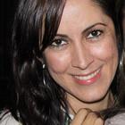 Dra. Susana Ferreira da Silva (Cirurgiã-Dentista)