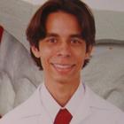 Dr. John Thales (Cirurgião-Dentista)