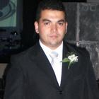 Tony Feitosa (Estudante de Odontologia)