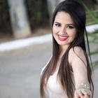 Dra. Fernanda Peques Fernandes (Cirurgiã-Dentista)
