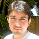 Dr. Tarsis Saigg F. Dantas (Cirurgião-Dentista)