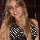 Verônica Brandalise (Estudante de Odontologia)
