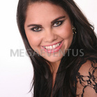 Dra. Stefanny Torres dos Santos (Cirurgiã-Dentista)