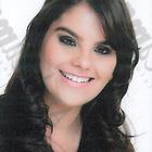 Carolina Matos Brito Santos (Estudante de Odontologia)