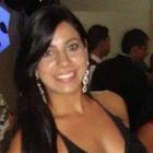 Eloar Kemily R. Domingos (Estudante de Odontologia)