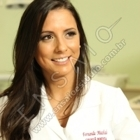 Dra. Fernanda Machado Goveia (Cirurgiã-Dentista)