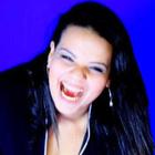 Jessica Mayer (Estudante de Odontologia)