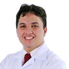 Dr. Romualdo Guimarães Lemos (Cirurgião-Dentista)