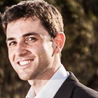 Dr. Eduardo Martins Pacheco (Cirurgião-Dentista)