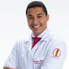 Dr. Diego Adrini Carvalho de Souza (Cirurgião-Dentista)