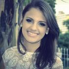 Dra. Ayane Barbalho (Cirurgiã-Dentista)