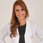 Dra. Jennifer Farah (Cirurgiã-Dentista)