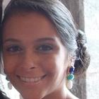 Dra. Larissa Souza Cruz (Cirurgiã-Dentista)