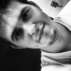 Dr. Jean Carlos da Costa (Cirurgião-Dentista)
