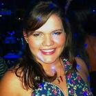 Luíza Morais Negrelly (Estudante de Odontologia)