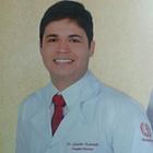 Dr. Glauber Azevedo (Cirurgião-Dentista)