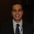 Dr. Matheus Branco Elias Dib (Cirurgião-Dentista)